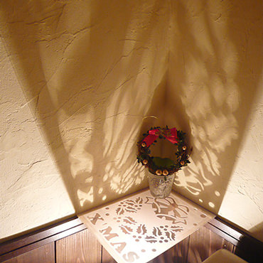 Bathroom xmaslight01