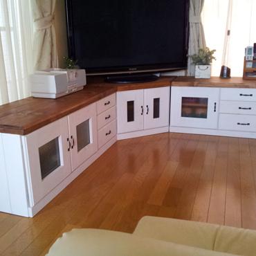 tv diy. Black Bedroom Furniture Sets. Home Design Ideas