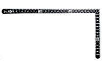 シンワ サンデー<br>カーペンター 15×30
