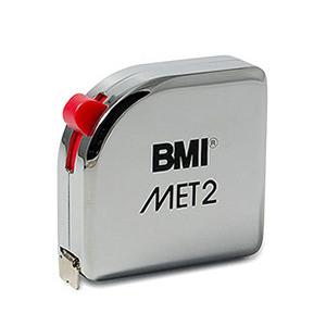 bmi-met2