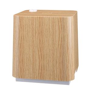 wood06