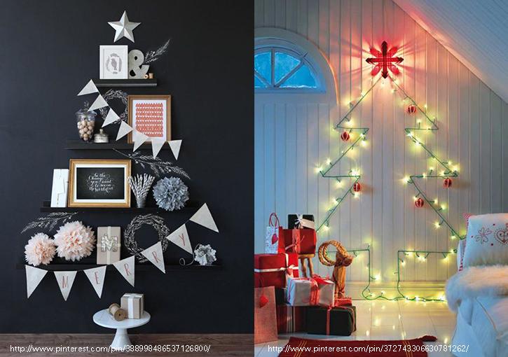 christmas_main2