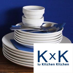 kitchen-kitchen(by-tokyo)