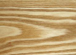 【DIYに使いやすい木6】タモについて