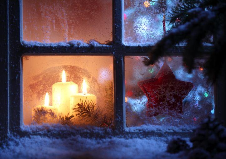 賃貸でできる、窓からの冷気対策まとめ